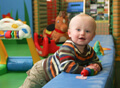 photo-nursery