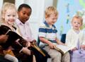 photo-sundayschool