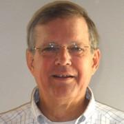 Pastor Paul Meyer