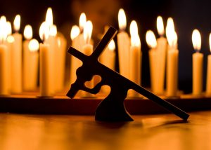 Lent-candlesjpg