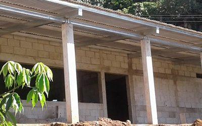 Mission Guatemala update!