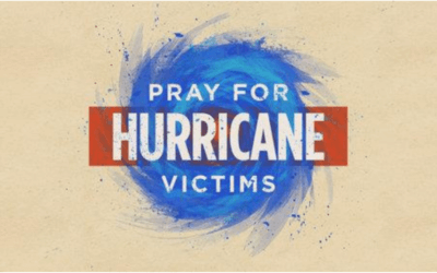 Hurricane Harvey – how to help