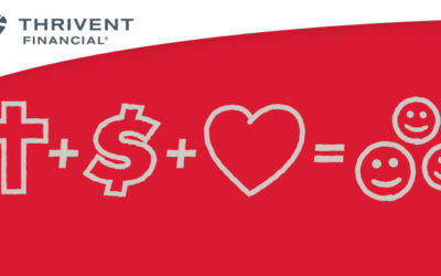 Thrivent Financial – Sept 2017 information