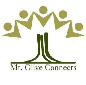 Mt. Olive Connects – Graceland/Stubb's BBQ Meetup