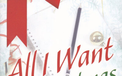 "Christmas Season Sermon Series – ""All I Want For Christmas"""