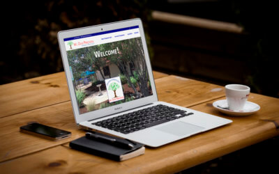 Mt. Olive Preschool – new website!