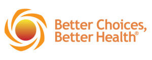 Better Choices, Better Health Program