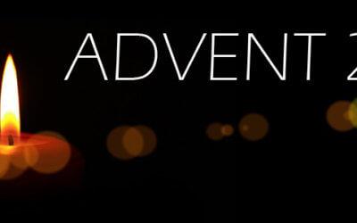 Advent 2018