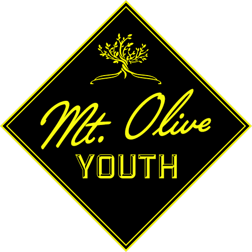 Mt Olive Youth